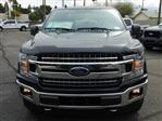 2020 F-150 SuperCrew Cab 4x4, Pickup #J200485 - photo 6