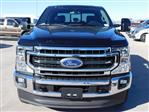 2020 F-250 Crew Cab 4x4, Pickup #J200488 - photo 6