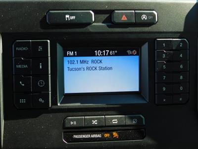 2020 F-150 SuperCrew Cab 4x2, Pickup #J200520 - photo 10