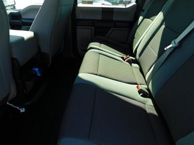 2020 F-150 SuperCrew Cab 4x2, Pickup #J200520 - photo 8