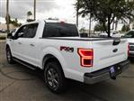 2020 F-150 SuperCrew Cab 4x4, Pickup #J200555 - photo 4