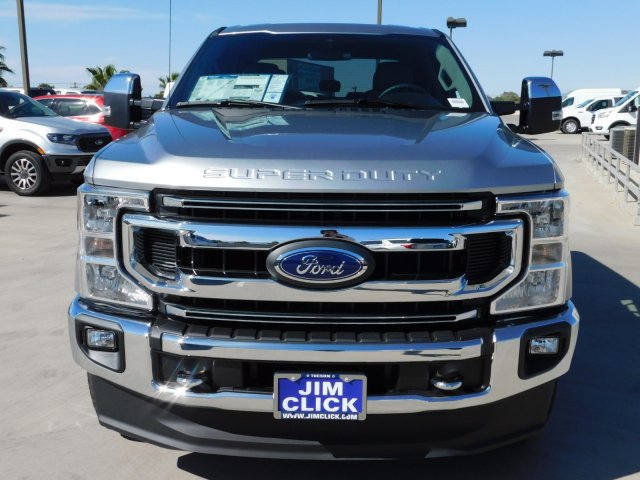 2020 F-250 Crew Cab 4x4, Pickup #J200574 - photo 6