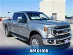 2020 F-250 Crew Cab 4x4, Pickup #J200574 - photo 1