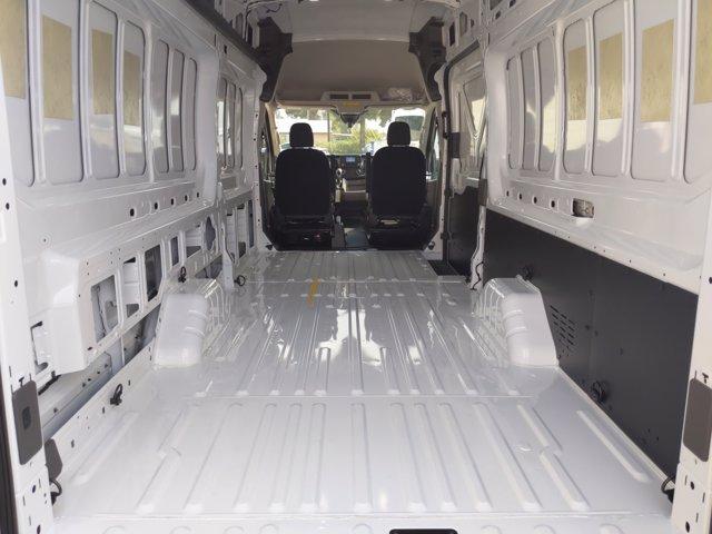 2020 Ford Transit 250 High Roof RWD, Empty Cargo Van #J201088 - photo 1