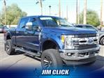 2017 F-250 Crew Cab 4x4,  Pickup #J71984 - photo 1