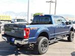 2017 F-250 Crew Cab 4x4,  Pickup #J71984 - photo 2