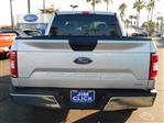 2018 F-150 SuperCrew Cab 4x2, Pickup #J190711A - photo 3