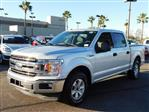 2018 F-150 SuperCrew Cab 4x2, Pickup #J190711A - photo 5