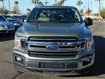 2019 F-150 SuperCrew Cab 4x4, Pickup #JR42483 - photo 6