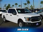 2018 F-150 SuperCrew Cab 4x2,  Pickup #JR71995 - photo 1