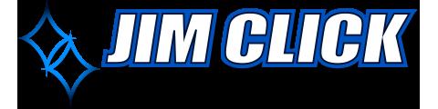 Jim Click Ford Tucson logo