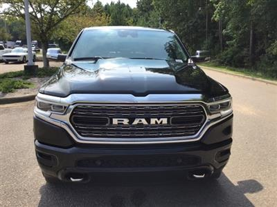 2020 Ram 1500 Crew Cab 4x4, Pickup #ND10312 - photo 9