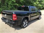 2020 Ram 1500 Crew Cab 4x4, Pickup #ND10312 - photo 2