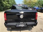 2020 Ram 1500 Crew Cab 4x4, Pickup #ND10312 - photo 19
