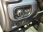 2020 Ram 1500 Crew Cab 4x4, Pickup #ND10312 - photo 25