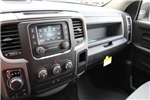 2017 Ram 1500 Crew Cab 4x4 Pickup #ND6707 - photo 23