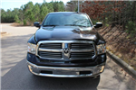 2017 Ram 1500 Crew Cab, Pickup #ND6734 - photo 10
