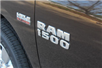 2017 Ram 1500 Crew Cab, Pickup #ND6734 - photo 6