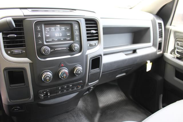 2017 Ram 3500 Regular Cab DRW, Knapheide Service Utility Van #ND6772 - photo 19