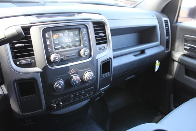2017 Ram 3500 Regular Cab DRW, Knapheide KUVcc Service Utility Van #ND6772 - photo 18