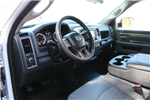 2017 Ram 3500 Regular Cab DRW, Knapheide KUVcc Service Utility Van #ND6772 - photo 12