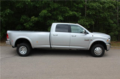 2017 Ram 3500 Crew Cab DRW 4x4 Pickup #ND6896 - photo 11