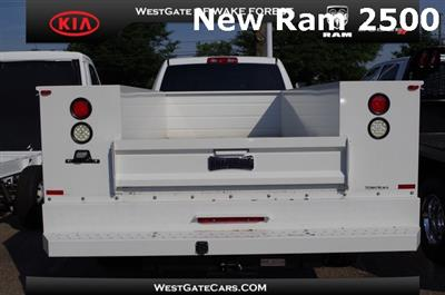 2017 Ram 3500 Crew Cab DRW 4x2,  Knapheide Standard Service Body #ND6920 - photo 5