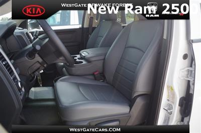2017 Ram 3500 Crew Cab DRW 4x2,  Knapheide Standard Service Body #ND6920 - photo 10