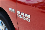 2017 Ram 1500 Crew Cab, Pickup #ND7116 - photo 8