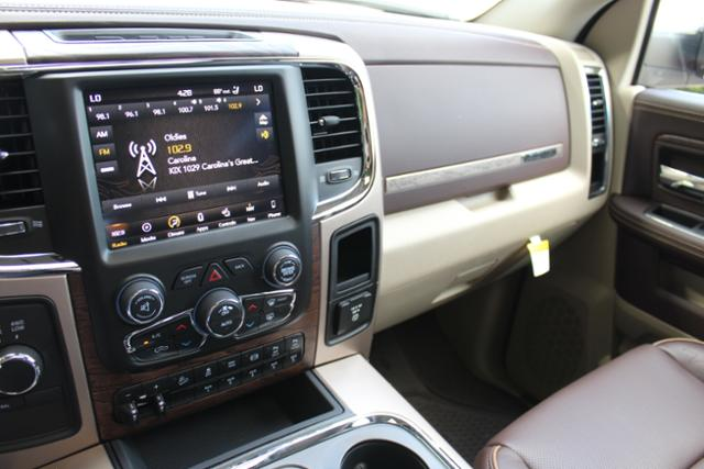 2018 Ram 2500 Mega Cab 4x4, Pickup #ND7257 - photo 31