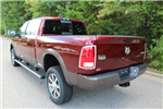 2018 Ram 2500 Mega Cab 4x4, Pickup #ND7257 - photo 1