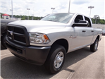 2018 Ram 3500 Crew Cab 4x4,  Pickup #ND7258 - photo 1