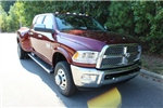 2018 Ram 3500 Mega Cab DRW 4x4, Pickup #ND7259 - photo 10