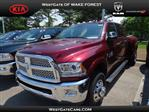 2018 Ram 3500 Mega Cab DRW 4x4,  Pickup #ND7259 - photo 1