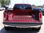 2018 Ram 3500 Mega Cab DRW 4x4,  Pickup #ND7259 - photo 6