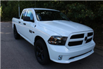2018 Ram 1500 Quad Cab, Pickup #ND7271 - photo 10