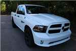 2018 Ram 1500 Quad Cab Pickup #ND7271 - photo 26