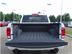 2018 Ram 1500 Quad Cab 4x2,  Pickup #ND7271 - photo 7