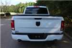 2018 Ram 1500 Quad Cab, Pickup #ND7271 - photo 4
