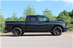 2018 Ram 1500 Crew Cab 4x4 Pickup #ND7274 - photo 17