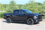 2018 Ram 1500 Crew Cab 4x4 Pickup #ND7274 - photo 19