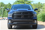 2018 Ram 1500 Crew Cab 4x4 Pickup #ND7274 - photo 21