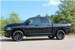 2018 Ram 1500 Crew Cab 4x4 Pickup #ND7274 - photo 4