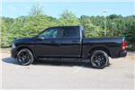 2018 Ram 1500 Crew Cab 4x4 Pickup #ND7274 - photo 5