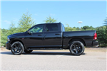 2018 Ram 1500 Crew Cab 4x4 Pickup #ND7274 - photo 6