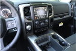2018 Ram 1500 Crew Cab 4x4 Pickup #ND7274 - photo 54