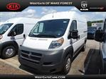 2018 ProMaster 1500 High Roof 4x2,  Empty Cargo Van #ND7281 - photo 1