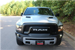 2017 Ram 1500 Crew Cab 4x4 Pickup #ND7287 - photo 11