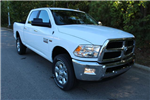 2018 Ram 2500 Crew Cab 4x4 Pickup #ND7324 - photo 29