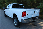 2018 Ram 2500 Crew Cab 4x4 Pickup #ND7324 - photo 2
